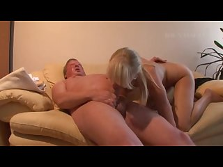 Reality real family sex german full movie part 2 3