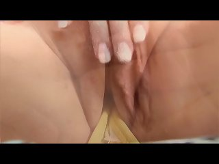 Pussy lover pussy addict Hypnosis brainwashing anti sissy reverse hypno