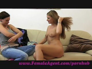 Femaleagent 69 ways to pleasure a woman