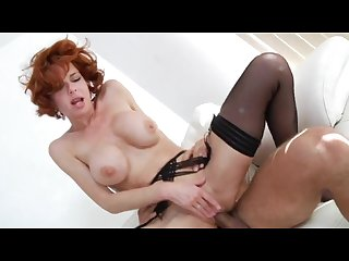 Veronica avluv loves sex