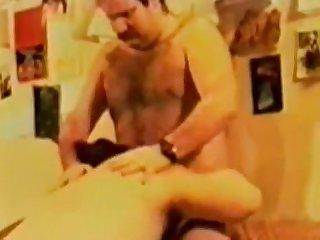 Robson wild sex