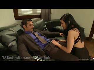The super soldier hot Ts movie