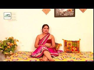Savita Bhabhi episode 73