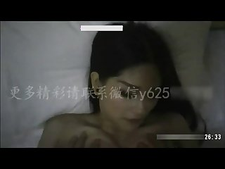 Chinese beauty salon hooker 10