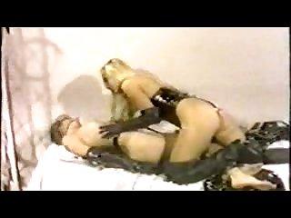 Hom bondage classics 09