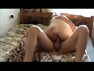 Blonde deserves better hidden sex clip from www unluckylady com