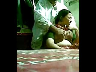 Indian old couple sex in shop zeetubes blogspot com