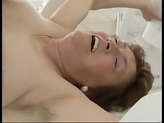 Granny poolside Fuck Mature porn tube video at yourlust com