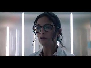 Venom latino hd 2018