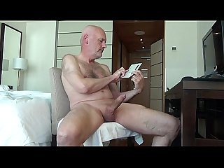 Presenting Ulf Larsen, pervert bisexual amateur porn model want to marry a..