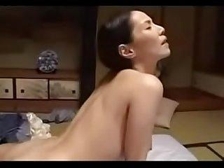 Juri japanese 2