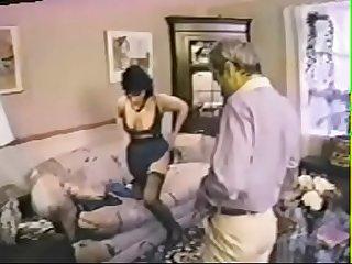 Vanessa del rio classic retro