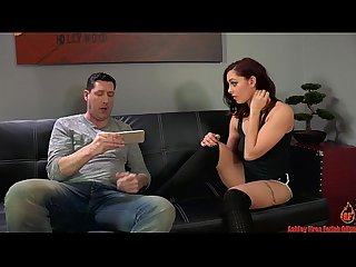 Daddy knows her secret modern taboo family