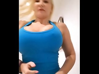 Gym bunny big tits big ass Live chat - TheXXXCam.com