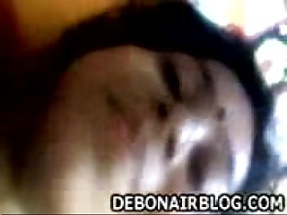 Bengali woman sucking and fucking 2