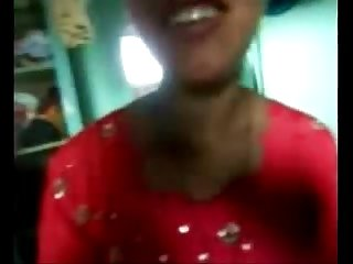 Most real bangladeshi bhabhi in red salwar fuck by her young devor at bedroom wowmoyback