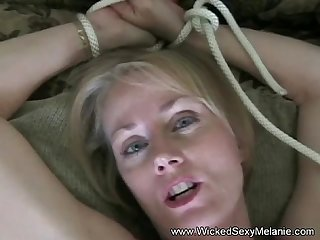Cum slut amateur gmilf