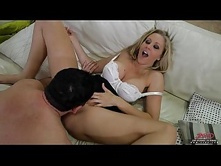 Julia ann milfs making money scene 1
