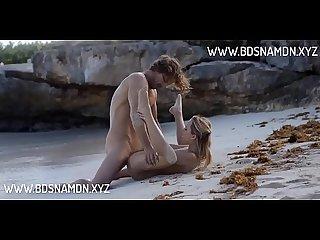 Sex the beach full hd 2017 - www.bdsnamdn.xyz