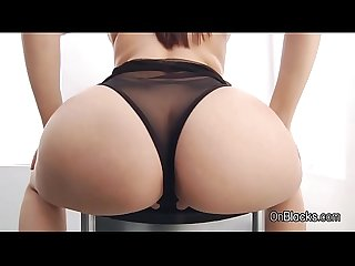 Bbc in big tit valentina nappi S tight ass