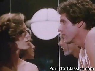 Classic porn star annette haven 1