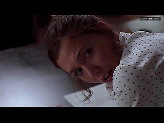 Maggie gyllenhaal full frontal nudity secretary 2002