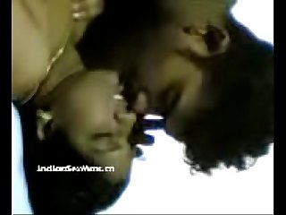 Indian mature school teacher lady fucking young school peon new