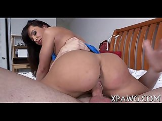Phat gazoo wazoo porn