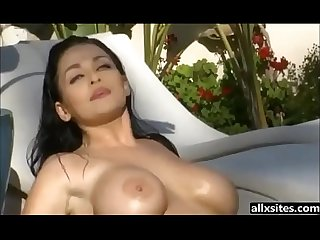 Ashwarya Full Nude Video