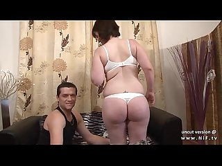 Casting amateur french couple fucking anal sex