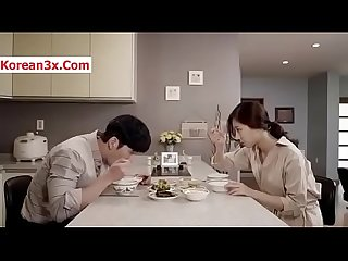 Korean3x com