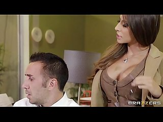 Madison ivy keiran lee