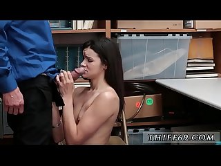 Ebony police officer and fake taxi fucks cop xxx Although suspect