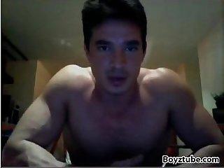 Eliad anastos webcam