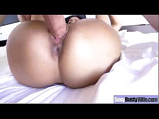 Busty Mature Lady (isis love) Love Hard Style Sex Action video-11