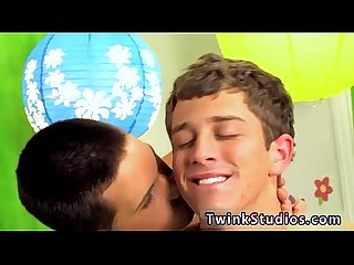 Free gay sex videos of boys men camden christianson is hitchhiking in