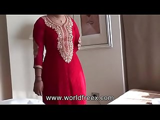 Savita bhabhi fucked husband with audio ast worldfreex