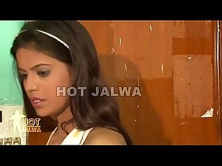 Desi sex with devarwww desixnx com