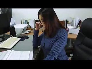 Sex scene erotic Korea film 18 hot 2018