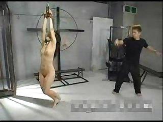 ایشیائی غلام 3