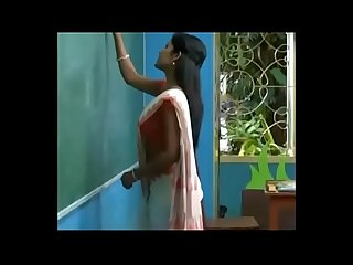 Priya anand compilation and cum tribute xvideos period com period mp4