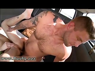 Xxx surfer dude gay sex galleries Hardening Your Image