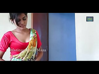 Hot indian short films young indian Bhabhi seduced by a Police man lpar new rpar