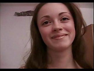 Julia teeny casting