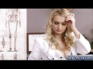 (natalia starr) Superb Horny Patient And Dirty Mind Doctor Bang Hard mov-20