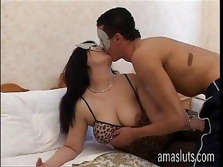 Amasluts0474 01