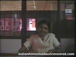 Cafe cam sex indian girl