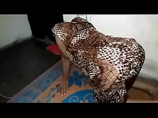 Desi bhabhi apoorva fucked by neighbour http desicutenspicy blogspot com