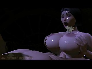 Club freak night brads story tatiana view more animation videos befucker com