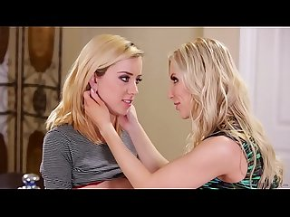 Between your legs it S magical honey ashley fires and haley reed